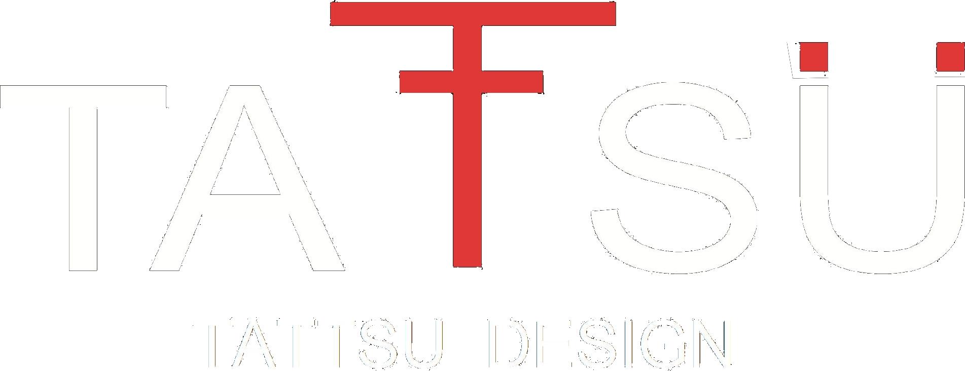 Tattsu Design